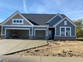Property for sale at 18851 Dooney Court, Noblesville,  Indiana 46062