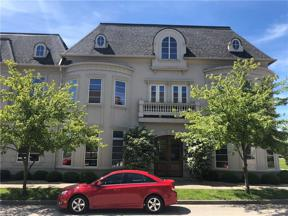 Property for sale at 2071 Broughton Street Unit# 100 & 200, Carmel,  Indiana 46032