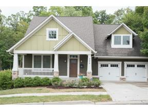 Property for sale at 305 3rd Avenue NE, Carmel,  Indiana 46032