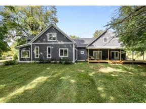 Property for sale at 15630 Joliet Road, Westfield,  Indiana 46074