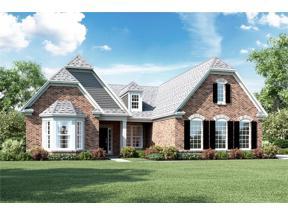 Property for sale at 5079 Saddle Creek Lane, Noblesville,  Indiana 46062