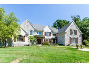 Property for sale at 11720 Carriage Lane, Carmel,  Indiana 46033