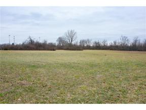 Property for sale at 4000 South Post Road S, Indianapolis,  Indiana 46239
