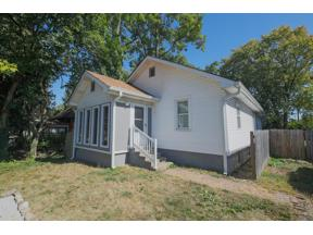 Property for sale at 4635 Normal Avenue, Indianapolis,  Indiana 46226