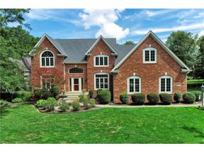 Property for sale at 10080 Deer Run Circle, Fishers,  Indiana 46037