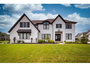 Property for sale at 1248 Skytag Drive, Carmel,  Indiana 46032