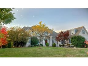Property for sale at 16148 Brookhollow Drive, Westfield,  Indiana 46062