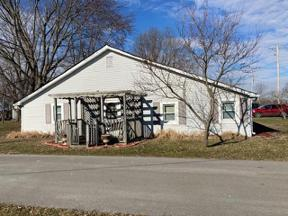 Property for sale at 3074 North 625 E, Franklin,  Indiana 46131