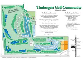 Property for sale at Lot 24 Constitution Drive, Edinburgh,  Indiana 46124