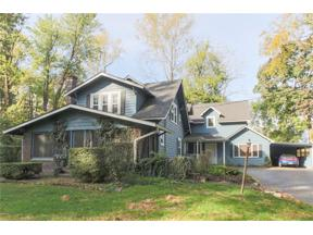 Property for sale at 11130 Westfield Boulevard, Carmel,  Indiana 46032