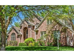 Property for sale at 11317 Talon Trace, Fishers,  Indiana 46037