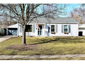 Property for sale at 740 Maple Lane, Mooresville,  Indiana 46158