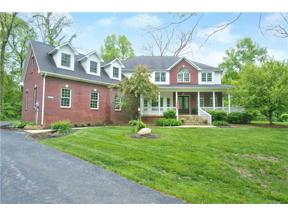 Property for sale at 16125 Haddam Lane, Westfield,  Indiana 46062