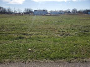 Property for sale at 2691 East Teresa Drive, Martinsville,  Indiana 46151