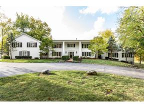 Property for sale at 5017 East 146th Street, Noblesville,  Indiana 46062