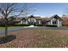 Property for sale at 10731 Chase Court, Fishers,  Indiana 46037