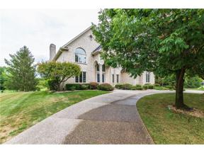Property for sale at 11377 Talon Trace, Fishers,  Indiana 46037