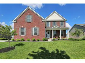 Property for sale at 15348 Slateford Road, Noblesville,  Indiana