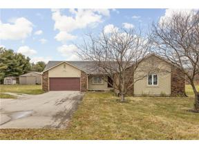 Property for sale at 2200 West MAIN Street, Carmel,  Indiana 46032