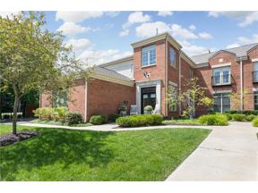 Property for sale at 6430 MERIDIAN Parkway Unit# B, Indianapolis,  Indiana 46260