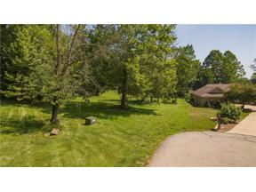 Property for sale at 1862 Golf Course Lane, Martinsville,  Indiana 46151