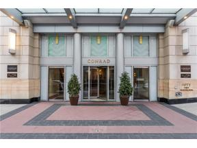 Property for sale at 1 North Illinois Street Unit# 1905, Indianapolis,  Indiana 46204