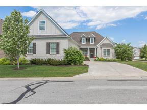 Property for sale at 15315 Mission Hills Court, Carmel,  Indiana 46033