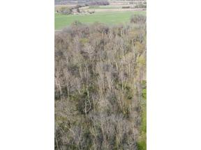 Property for sale at 0 Spring Mill Road, Westfield,  Indiana 46074