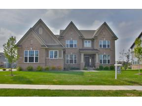 Property for sale at 135 Genesis Drive, Westfield,  Indiana 46074