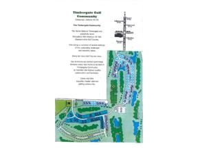 Property for sale at Lot 37 St Andrews Court, Edinburgh,  Indiana 46124