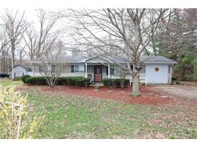 Property for sale at 735 West 100 N, Franklin,  Indiana 46131