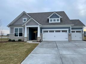 Property for sale at 14831 Tiago Lane, Fishers,  Indiana 4
