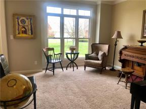 Property for sale at 11554 Belmont Court, Carmel,  Indiana 46032