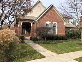 Property for sale at 362 Millridge Drive, Indianapolis,  Indiana 46290
