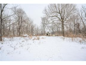 Property for sale at 6159 Beech Tree Road, Nineveh,  Indiana 46164