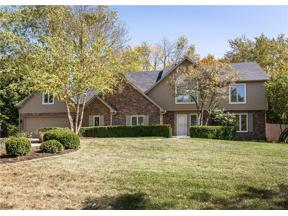Property for sale at 10431 Breckenridge Drive, Carmel,  Indiana 46033