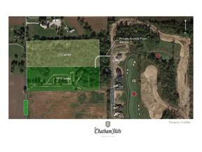 Property for sale at 21024 Chatham Ridge Blvd, Westfield,  Indiana