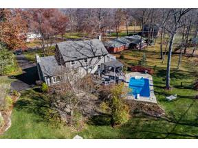 Property for sale at 10535 WINSTON Lane, Fishers,  Indiana 46037