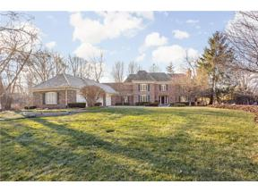 Property for sale at 13544 BRENTWOOD Lane, Carmel,  Indiana 46033