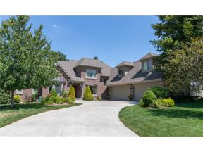 Property for sale at 11001 Harbor Bay Drive, Fishers,  Indiana 46040