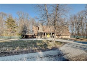 Property for sale at 8786 South State Road 13, Pendleton,  Indiana 46064