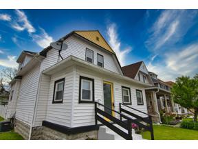 Property for sale at 1902 East LEXINGTON Avenue, Indianapolis,  Indiana