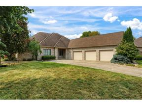 Property for sale at 17263 Blue Moon Drive, Noblesville,  Indiana 46060