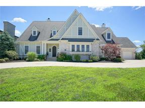 Property for sale at 12005 Leighton Court, Carmel,  Indiana 46032