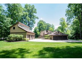 Property for sale at 12833 Portage Way, Fishers,  Indiana