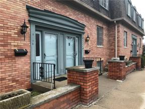 Property for sale at 5156 Hawthorne Drive Unit# D, Indianapolis,  Indiana 46226
