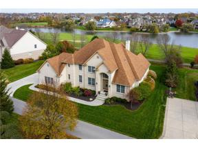Property for sale at 11031 Mirador Lane, Fishers,  Indiana 46037