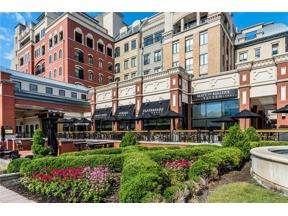 Property for sale at 720 South Rangeline Road Unit# 606, Carmel,  Indiana 46032