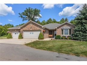 Property for sale at 19010 Spring Mill Road, Westfield,  Indiana 46074