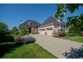 Property for sale at 11495 Golden Willow Drive, Zionsville,  Indiana 46077
